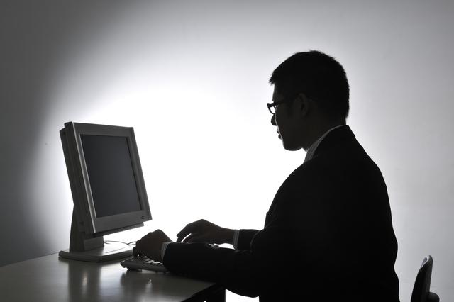 公務員の副業で作家活動は懲戒処分される?許される内容や手続き