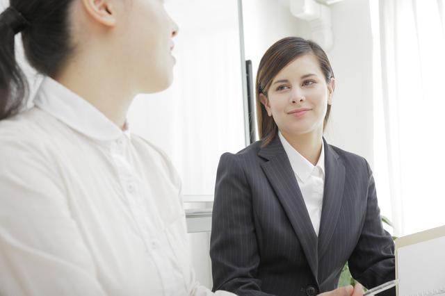英語力を活かした副業おすすめ!得意やアイデアでがっつり稼ぐのだ!
