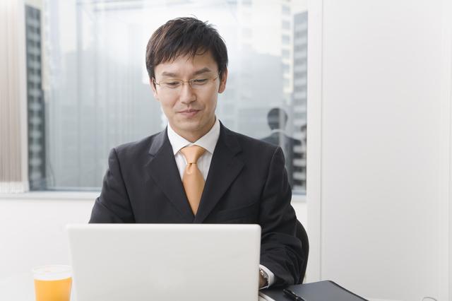 副業のデータ入力!タイピングを仕事にして在宅で収入を得るコツとは?