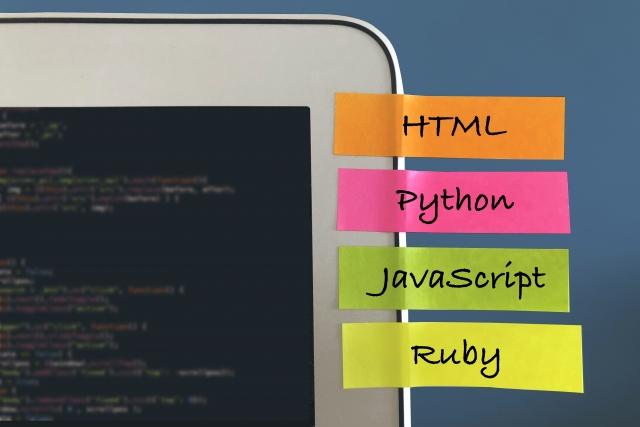 pythonの副業稼いだ方法を解説!初心者は仕事案件を獲得できる?