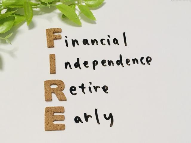 セミリタイアの副業/やってはいけないFIREは投資?口コミを紹介