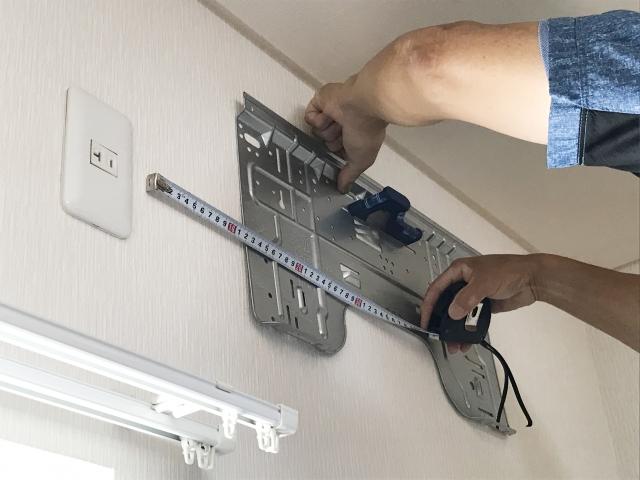 電気工事士の副業/求人、アルバイトOKの仕事、電気工事はやめとけ?