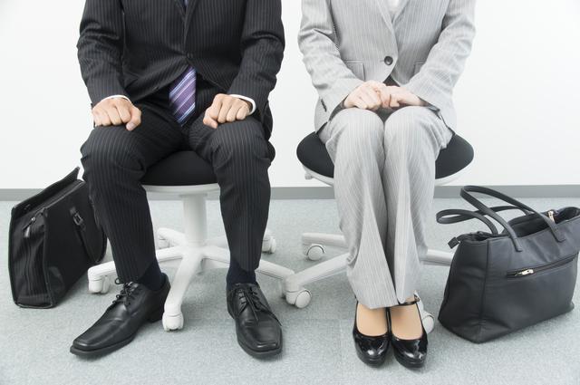 三菱電機の副業/会社の評判や口コミ、求人情報、変わる従業員の価値観